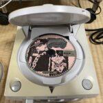 懐かしの『ジョジョ 未来への遺産』ドリキャス版を本日3月31日「ドリキャス製造終了した日」にプレイ!